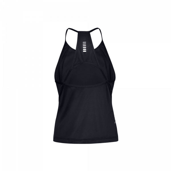Майка Under Armour Qualifier Iso-Chill