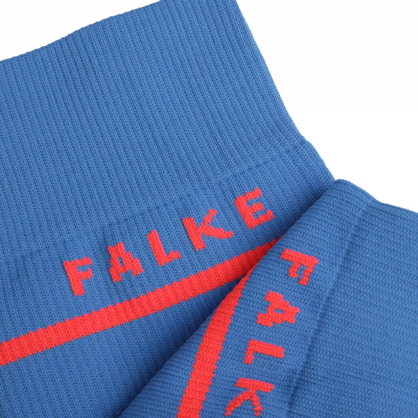 Гольфы Falke Energizing Cool