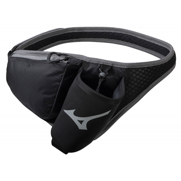 Поясная сумка Mizuno Running Waist Bottle Bag