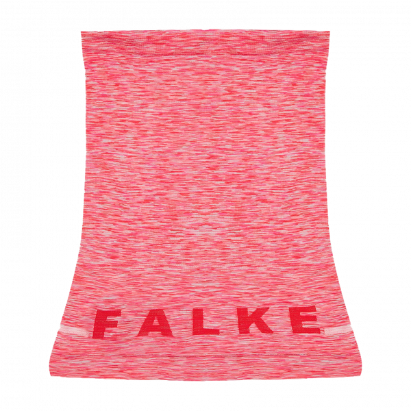 Шарф Falke ESS