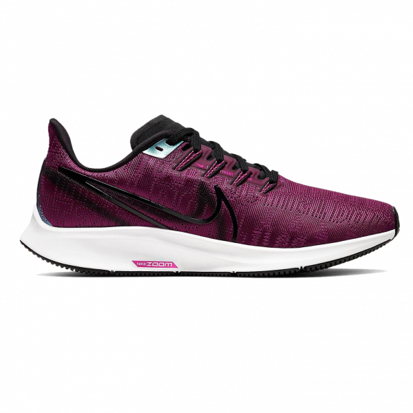 Кроссовки Nike Air Zoom Pegasus 36 PRM
