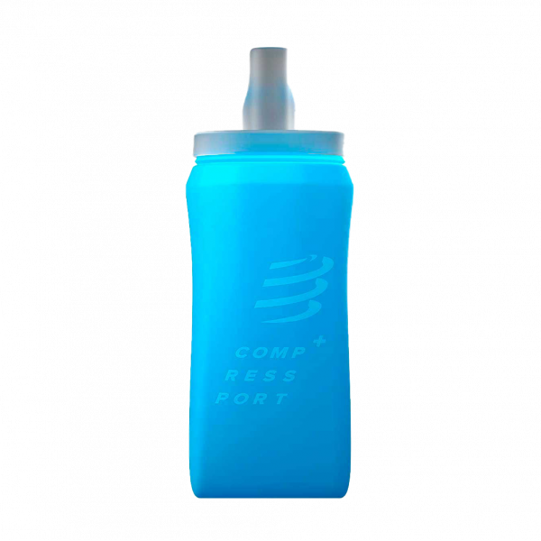 Бутылка Compressport ERGOFLASK 300ML